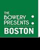 bowery-boston-100.png