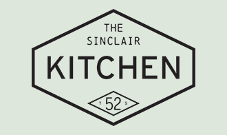 sinclair-kitchen-logo.png